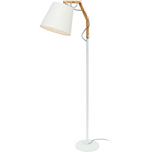 Светильник ARTE Lamp ARTELAMP-A4329PN-2WH