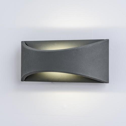 Светильник ARTE Lamp ARTELAMP-A8288AL-1GY