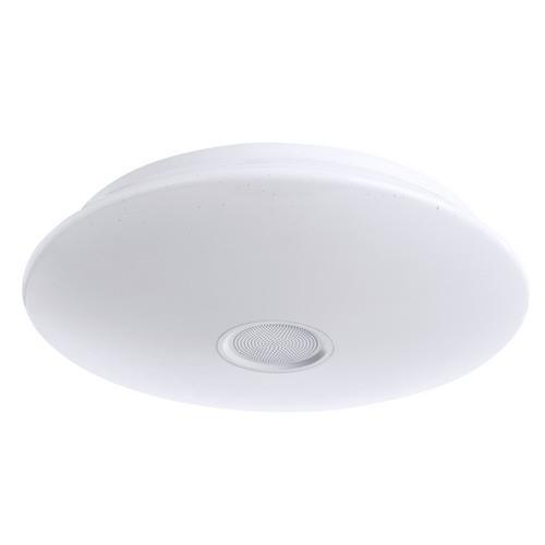 Светильник ARTE Lamp ARTELAMP-A5524PL-1WH