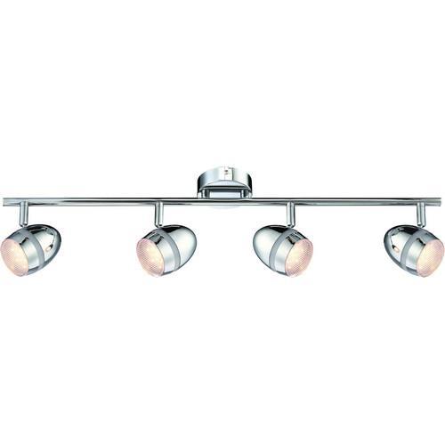 Светильник ARTE Lamp ARTELAMP-A7009AP-1BR