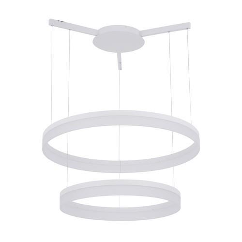 Светильник ARTE Lamp ARTELAMP-A3051SP-1AB