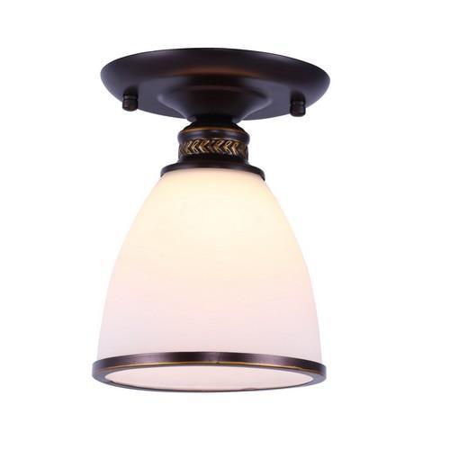 Светильник ARTE Lamp ARTELAMP-A4867PL-1CC