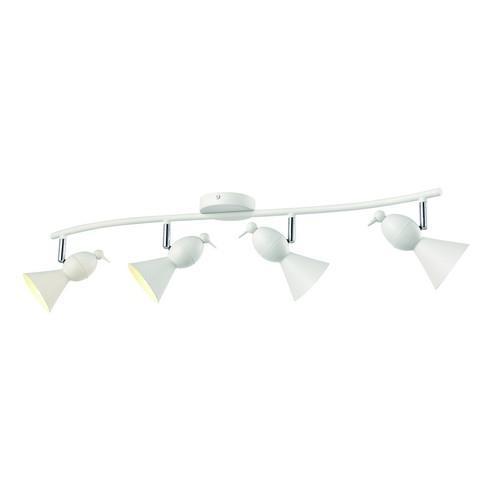 Светильник ARTE Lamp ARTELAMP-A6251PL-2WH