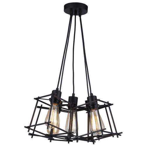 Светильник ARTE Lamp ARTELAMP-A5213SP-1AB