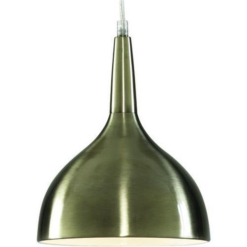Светильник ARTE Lamp ARTELAMP-A8313SP-9CC