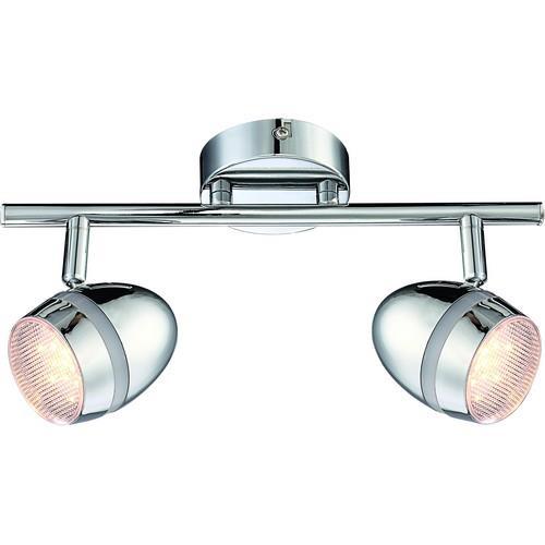 Светильник ARTE Lamp ARTELAMP-A6701PL-2CC
