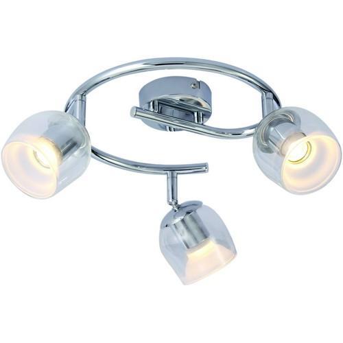 Светильник ARTE Lamp ARTELAMP-A1558PL-3CC