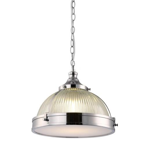 Светильник ARTE Lamp ARTELAMP-A6412SP-1RD