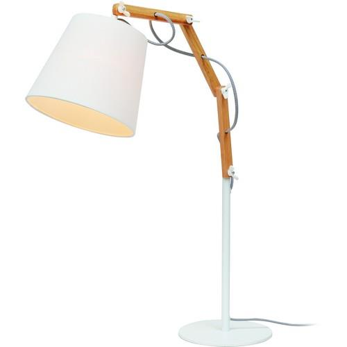 Светильник ARTE Lamp ARTELAMP-A1210LT-1GR