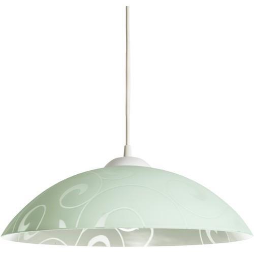 Светильник ARTE Lamp ARTELAMP-A3320SP-1WH