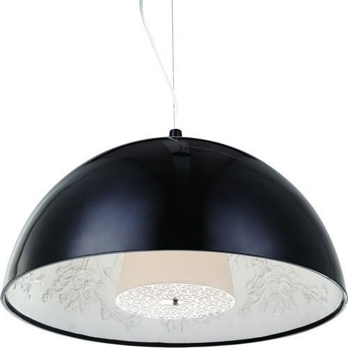Светильник ARTE Lamp ARTELAMP-A3234SP-1WH