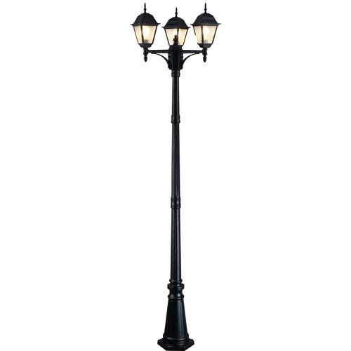 Светильник ARTE Lamp ARTELAMP-A1015SO-1WG