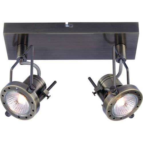 Светильник ARTE Lamp ARTELAMP-A4300AP-2AB