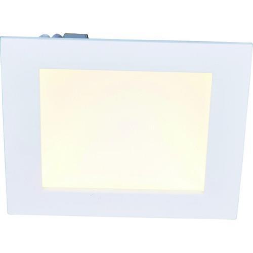 Светильник ARTE Lamp ARTELAMP-A5262PL-1WC