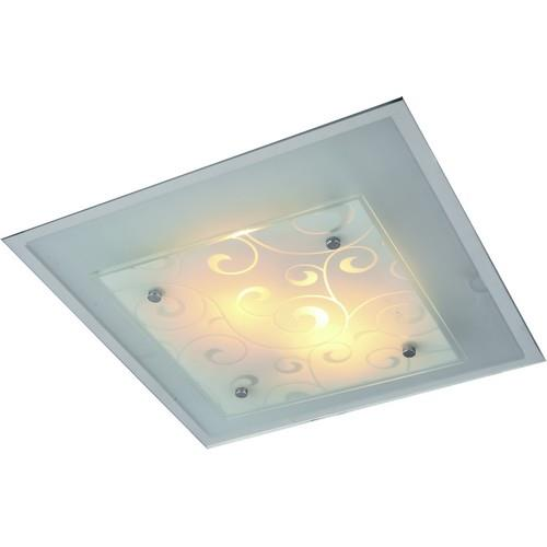 Светильник ARTE Lamp ARTELAMP-A4807PL-1CC