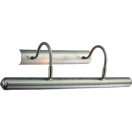 Светильник ARTE Lamp ARTELAMP-A6312AP-1AB