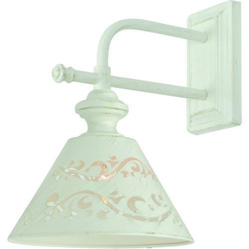 Светильник ARTE Lamp ARTELAMP-A1511AP-1WG