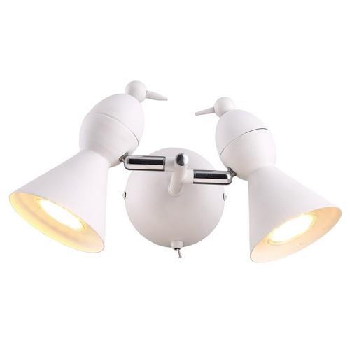 Светильник ARTE Lamp ARTELAMP-A9128PL-5CC