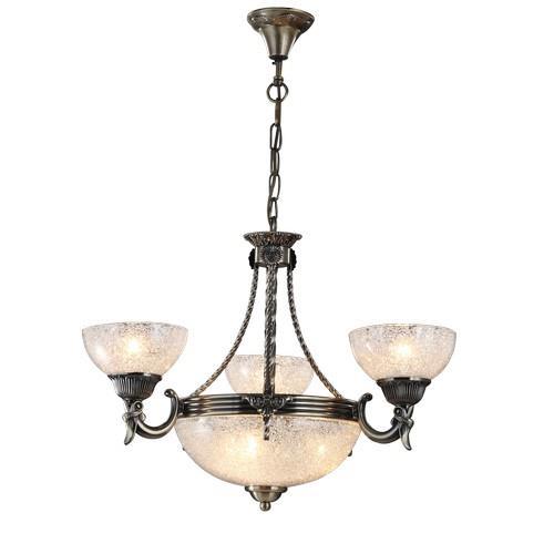 Светильник ARTE Lamp ARTELAMP-A6276LM-5AB