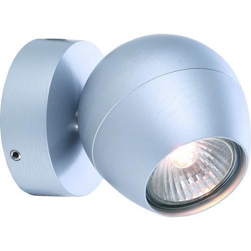 Светильник ARTE Lamp ARTELAMP-A4510AP-1SS