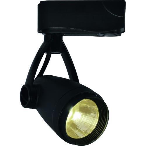 Светильник ARTE Lamp ARTELAMP-A2512PL-1WH