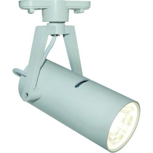 Светильник ARTE Lamp ARTELAMP-A3930PL-1WH