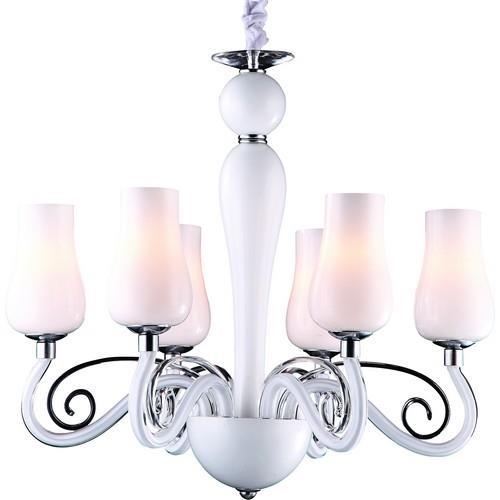 Светильник ARTE Lamp ARTELAMP-A6198PL-8CC