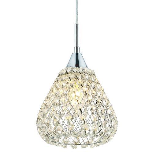 Светильник ARTE Lamp ARTELAMP-A9273SP-1AB