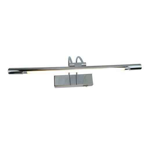 Светильник ARTE Lamp ARTELAMP-A3068AP-1CC