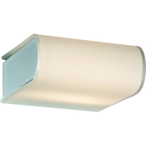 Светильник ARTE Lamp ARTELAMP-A8856AP-1CC