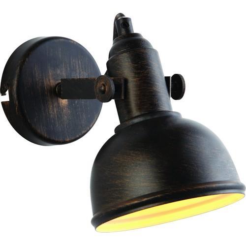 Светильник ARTE Lamp ARTELAMP-A9231PL-3CC