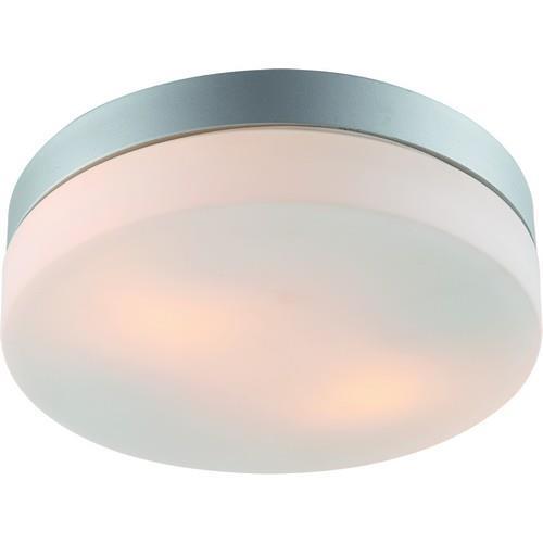 Светильник ARTE Lamp ARTELAMP-A3211PL-2SI