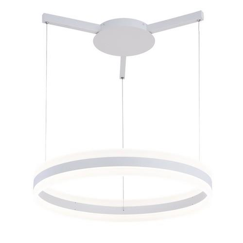 Светильник ARTE Lamp ARTELAMP-A2501SP-1WH