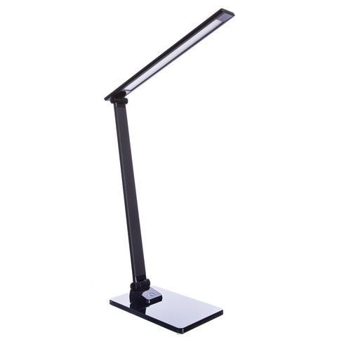 Светильник ARTE Lamp ARTELAMP-A1116LT-1BK