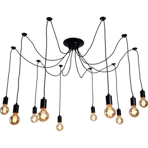 Светильник ARTE Lamp ARTELAMP-A2054SP-1GY