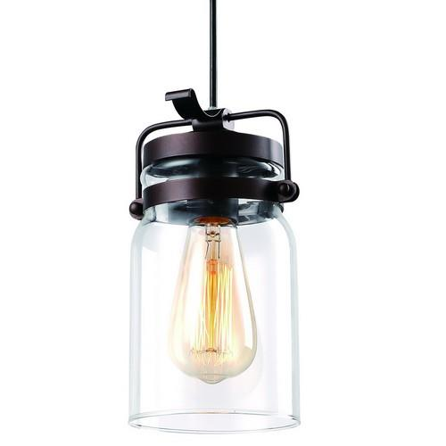 Светильник ARTE Lamp ARTELAMP-A4245SP-1BK