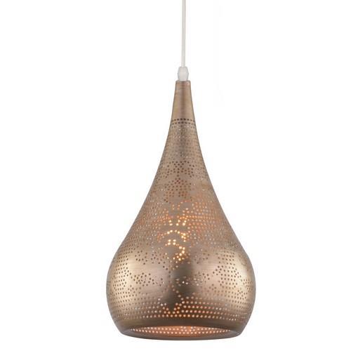 Светильник ARTE Lamp ARTELAMP-A4282SP-1CC