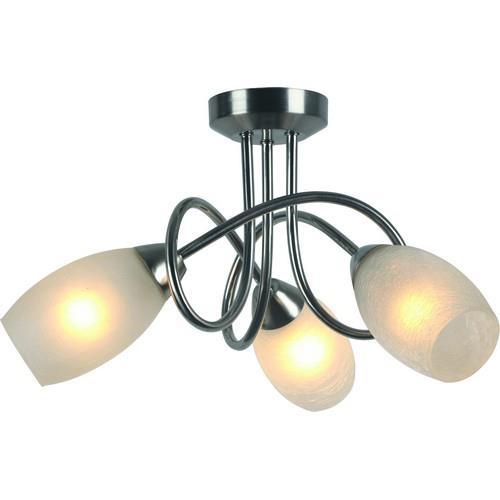 Светильник ARTE Lamp ARTELAMP-A8616PL-3SS