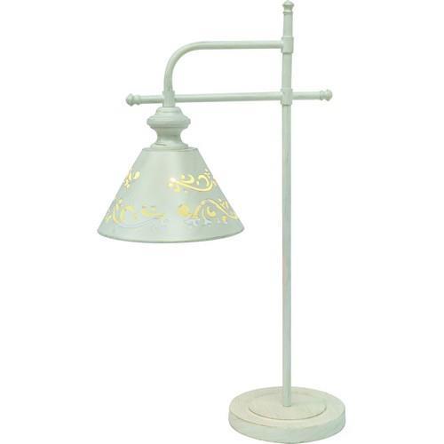 Светильник ARTE Lamp ARTELAMP-A1511LT-1WG