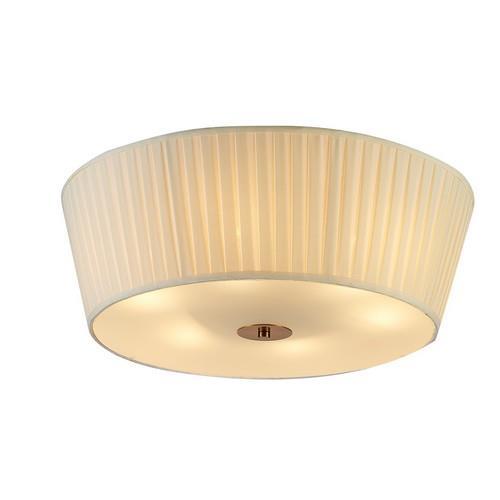 Светильник ARTE Lamp ARTELAMP-A4058PL-3CC