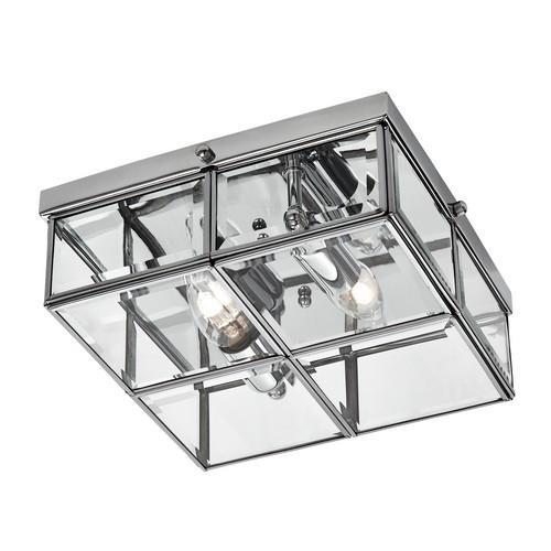 Светильник ARTE Lamp ARTELAMP-A6769PL-2CC
