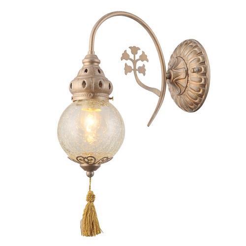 Светильник ARTE Lamp ARTELAMP-A2146AP-1GA