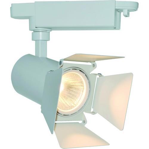 Светильник ARTE Lamp ARTELAMP-A6210PL-1WH