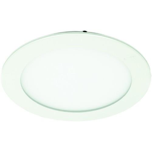 Светильник ARTE Lamp ARTELAMP-A5438PL-1WH