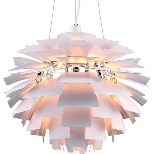 Светильник ARTE Lamp ARTELAMP-A8041SP-1GO