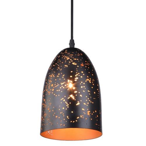 Светильник ARTE Lamp ARTELAMP-A1615SP-1BK