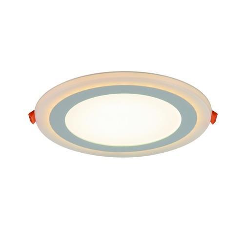Светильник ARTE Lamp ARTELAMP-A5304PL-1WH