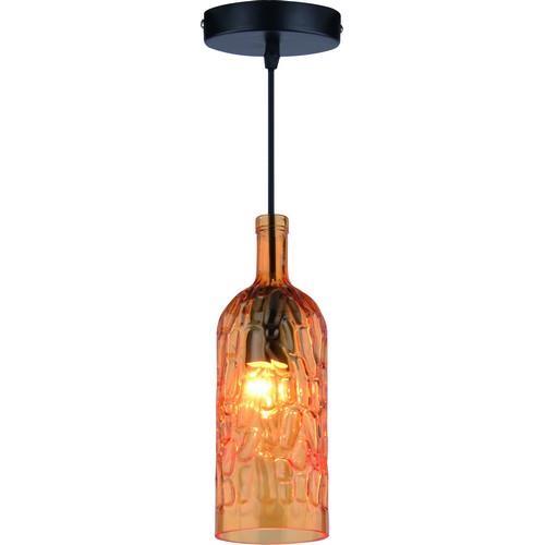 Светильник ARTE Lamp ARTELAMP-A8132SP-1AM