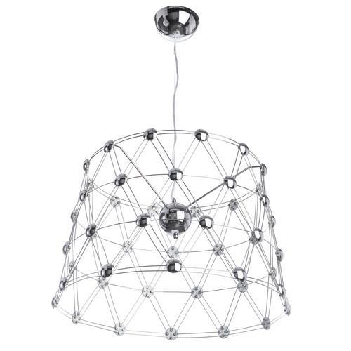 Светильник Lightstar LIGHTSTAR-805013