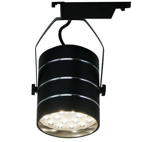 Светильник ARTE Lamp ARTELAMP-A2718PL-1BK
